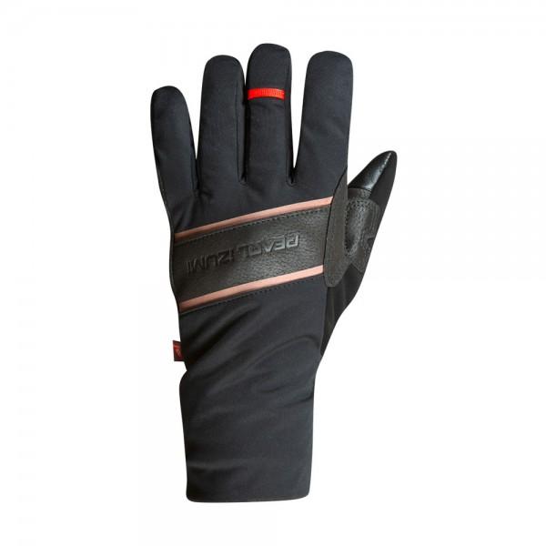 Pearl Izumi Amfib Gel Glove wms black 20/21