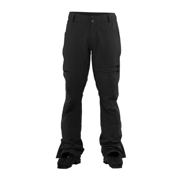Armada Atmore Pant black 17/18
