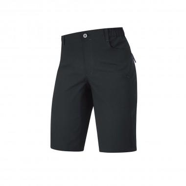 Gore Countdown 2.0 Lady Shorts+ blk/gra 2015