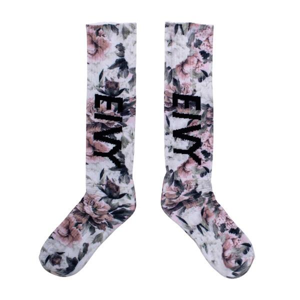 Eivy Under Knee Socks wms bloom 19/20