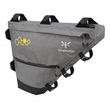 Apidura Full Frame Pack Medium