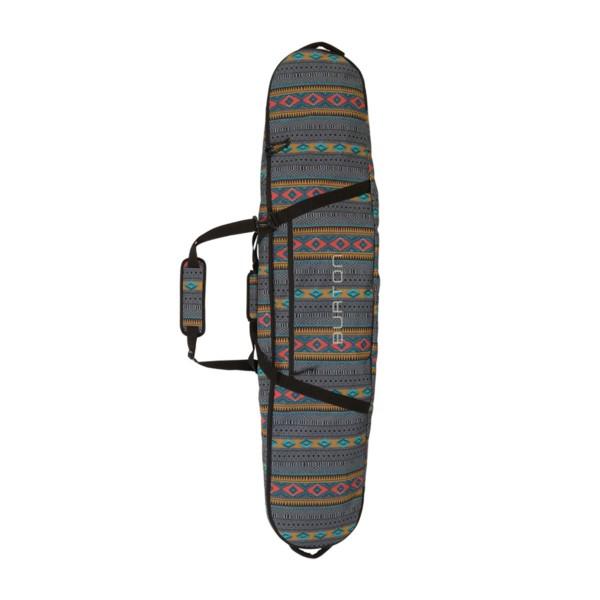 Burton Gig Bag tahoe freya weave 18/19