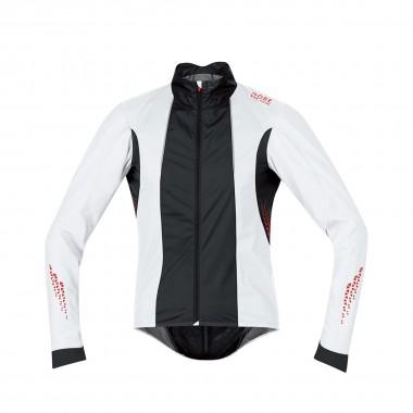 Gore Xenon 2.0 AS Jacket white/black 2013