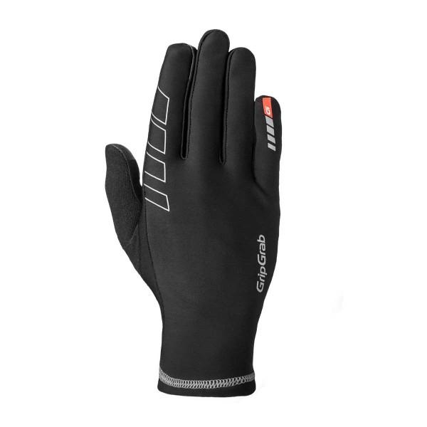 GripGrab Insulator Glove black 18/19