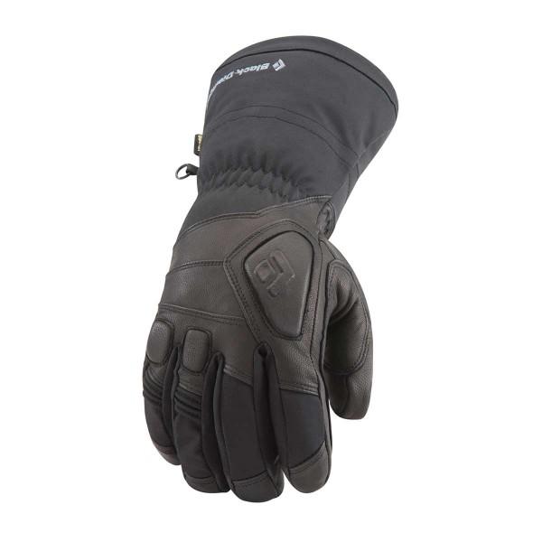 Black Diamond Guide Glove black 15/16