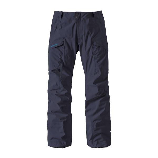 Patagonia Untracked Pants navy blue 17/18