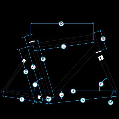 ventus-geometrie