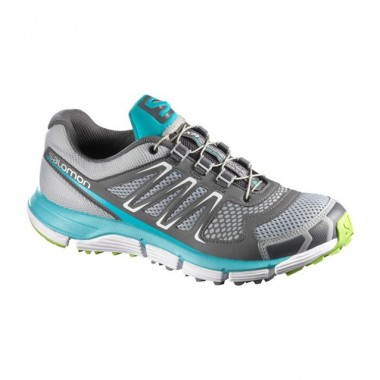 Salomon XR Crossmax 2 wms light onix/cloud 2013