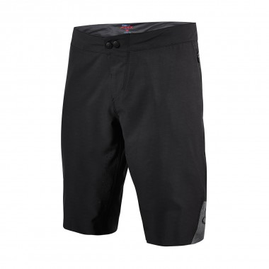 Fox Attack Short black 2016