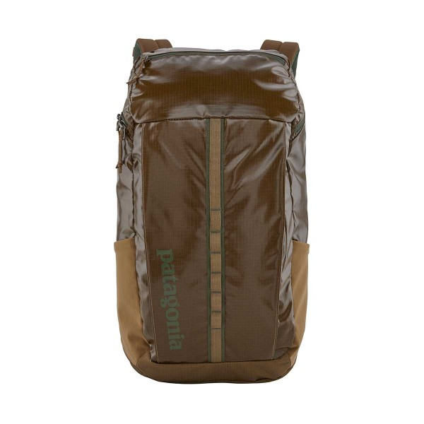 Patagonia Black Hole Pack 25L coriander brown 2020