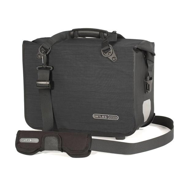 Ortlieb Office Bag QL2.1 21L black 2020 - 21L black