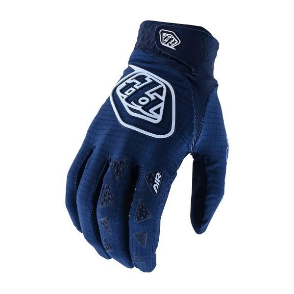 Troy Lee Air Glove navy 2020