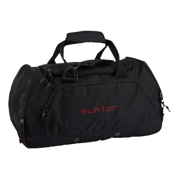 Burton Boothaus Bag 2.0 Medium true black