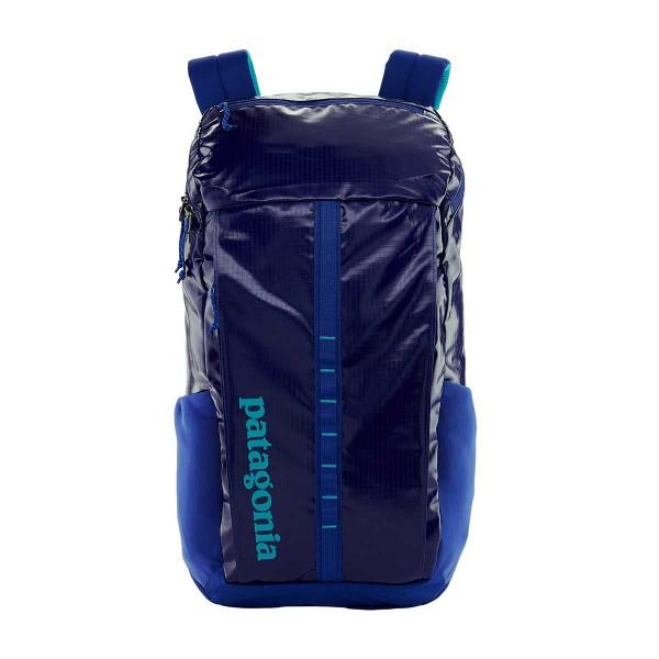 Patagonia Black Hole Pack 25L cobalt blue 2020