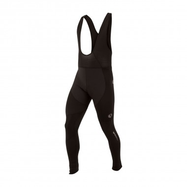 Pearl Izumi Elite Thermal Barrier Cycling Bib Tight black 16/17