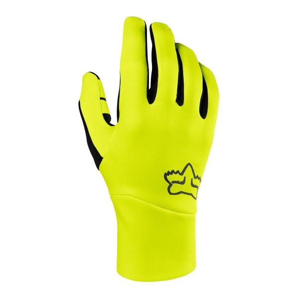 Fox Racing Ranger Fire Glove day glow yellow 20/21