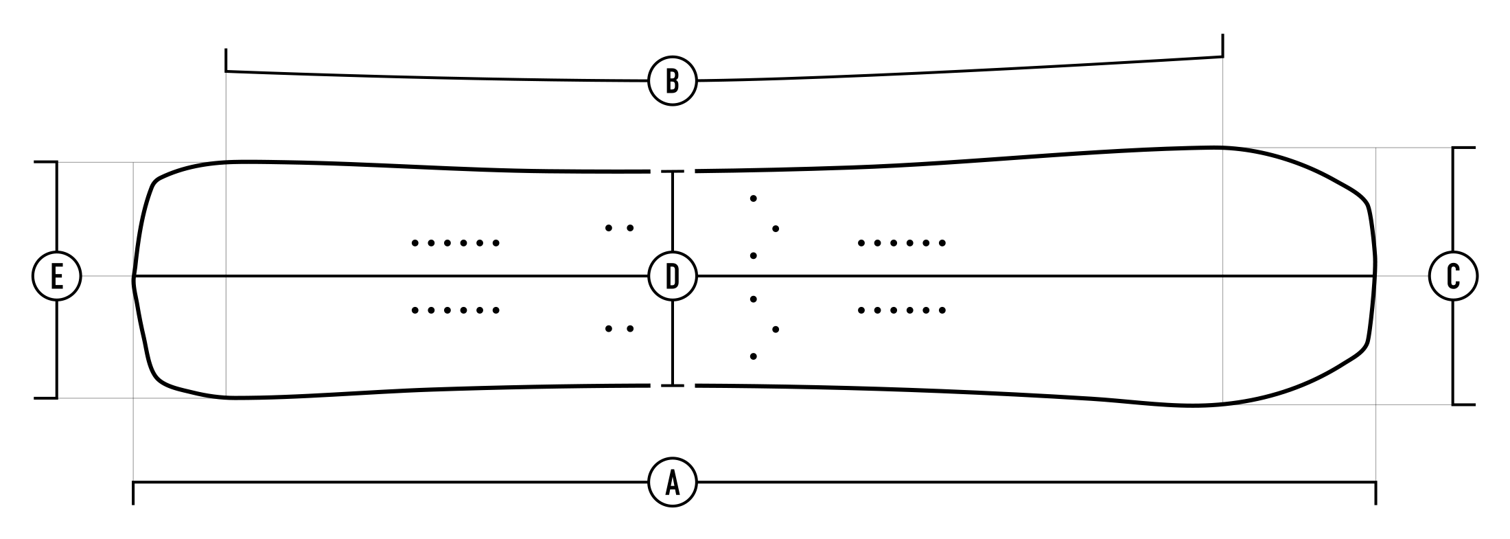 KORUA-Shapes_Tech-Drawings_Web_2200px-150dpi_TRANNY-FINDER-SPLIT