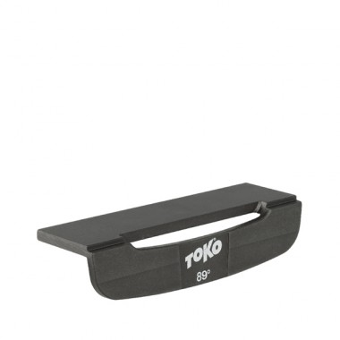 Toko Side Edge Tuning Angle Pro 88° 16/17