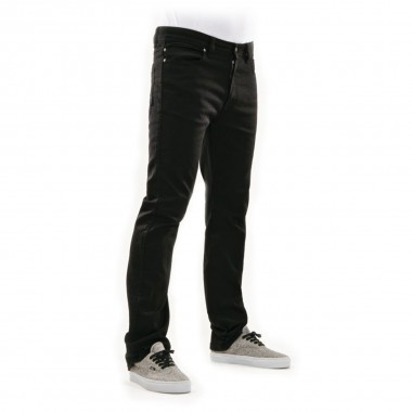 REELL Razor Jeans black/black 2014