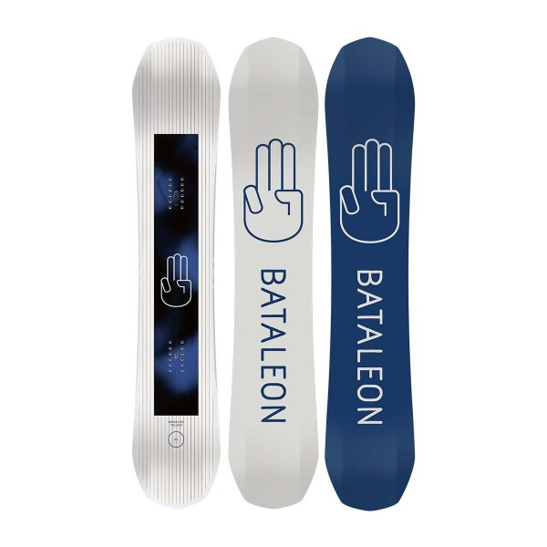 Bataleon Goliath Wide 19/20