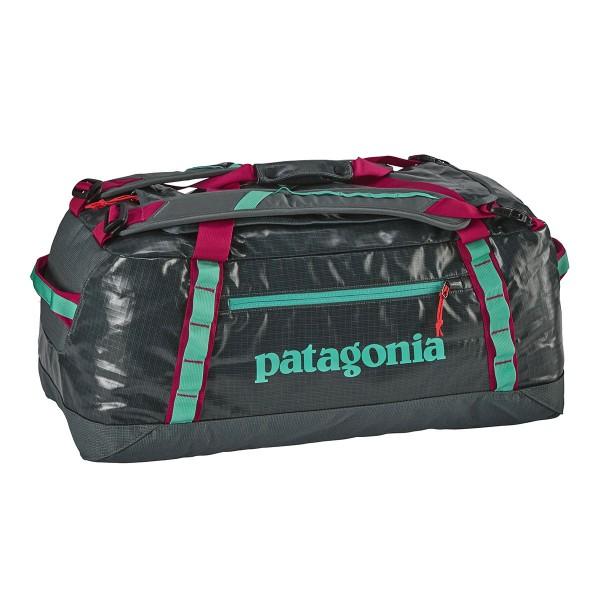 Patagonia Black Hole Duffel 60L nouveau green 2017