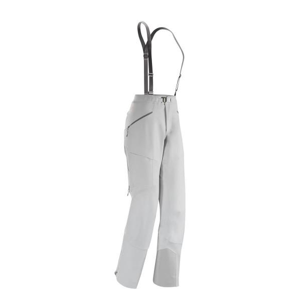 Arcteryx Procline FL Pant wms silver lin 15/16