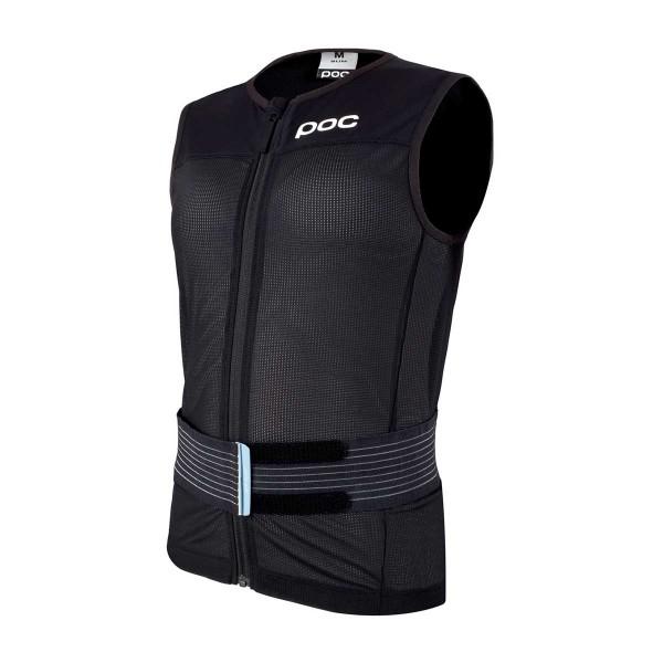Poc Spine VPD Air WO Vest uranium black 20/21