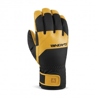 Da Kine Excursion Glove blacktan 16/17