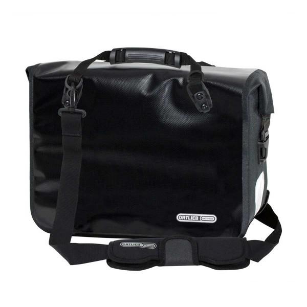 Ortlieb Office Bag QL2.1 21L black 2020