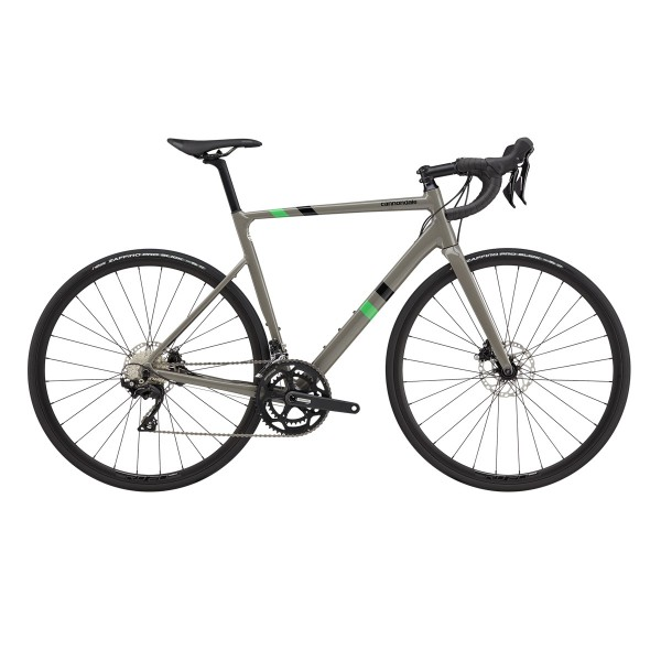 Cannondale CAAD13 Disc 105 SGY 2021