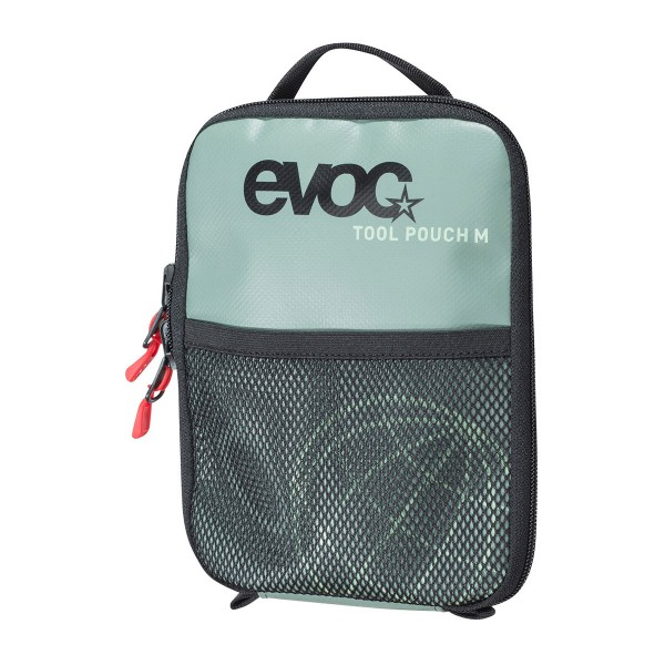 EVOC Tool Pouch 1L olive 2021