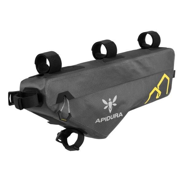 Apidura Expedition Frame Pack 4,5L