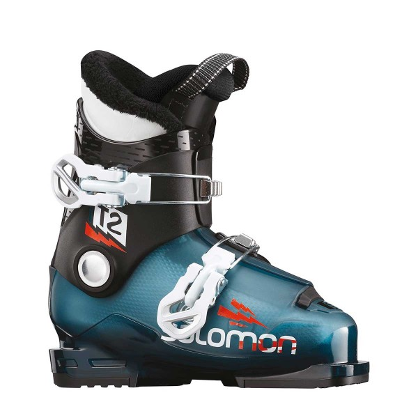 Salomon T2 RT maroccan blue 18/19
