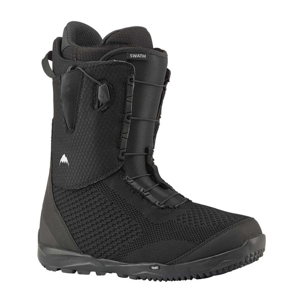 Burton Swath black 19/20