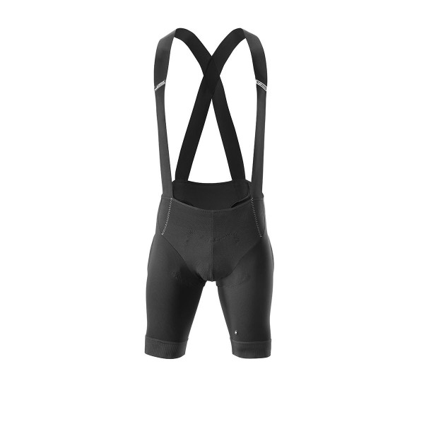 Assos T.rally Shorts S7 block black 2020