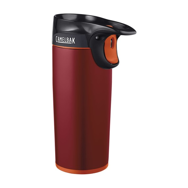 Camelbak Forge Vacuum Isolierbecher .35L/12oz