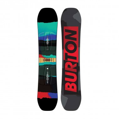 Burton Process Smalls kids 15/16