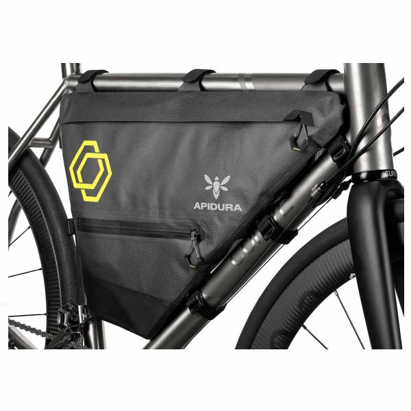 Apidura Expedition Full Frame Pack 14L 2020