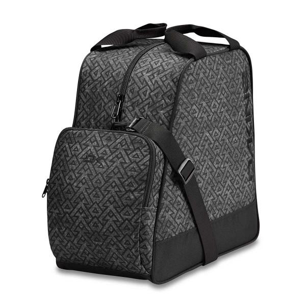 Da Kine Boot Bag 30L stacked 17/18