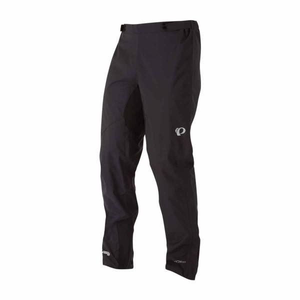 Pearl Izumi Select Barrier WXB Pant black 16/17