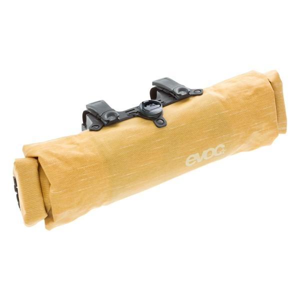 EVOC Handlebar Pack Boa 2.5L M loam 2021