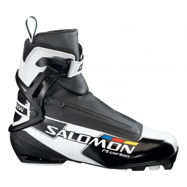 Salomon RS Carbon Skate 12/13