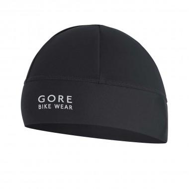 Gore Universal Thermo Beanie black 16/17
