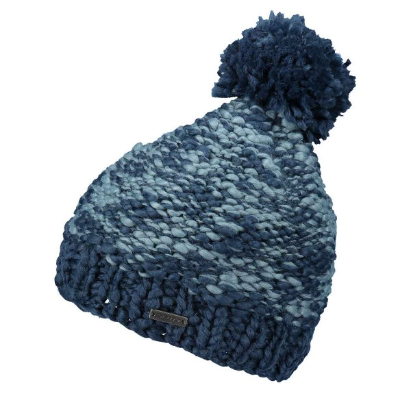 Scott MTN 110 Beanie wms denim blue/blue haze 18/19