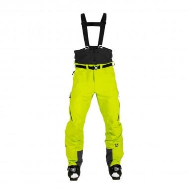 Sweet Protection Supernaut R Pants viper green 13/14