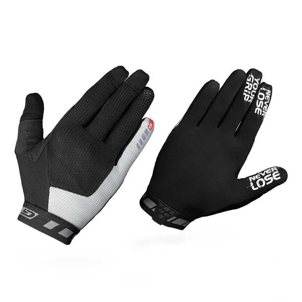 GripGrab Vertical Glove black