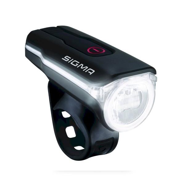 Sigma Sport Frontlicht Aura 60 USB* 2021