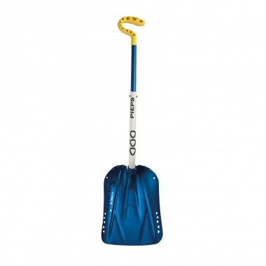 Pieps Lawinenschaufel Shovel C 660 16/17