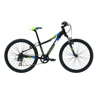 Cannondale Trail 24 Boy's 2017