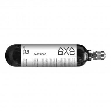 Ortovox Avabag Carbon Kartusche/Cartridge 16/17